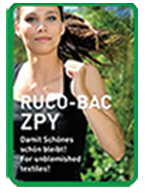 Maximask Comfy - RUCO-BAC ZPY